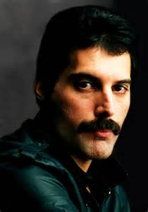 Freddie Mercury Freddie Freddie Mercury Photo 31742985 Fanpop