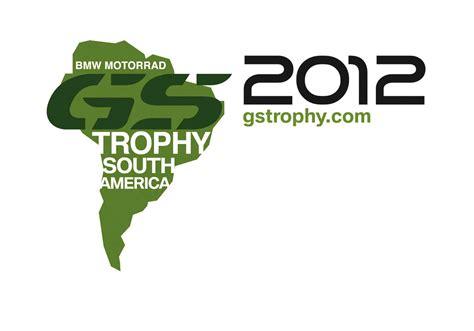 bmw south america review bmw motorrad gs trophy 2012 south american splendour