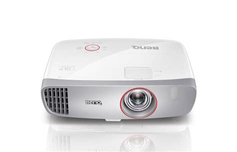 Proyektor Benq W1210st benq w1210st 1080p home projector best for gaming benq global