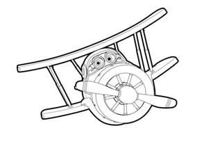ausmalbilder super wings zum ausdrucken kostenlos 252 kinder und erwachsene