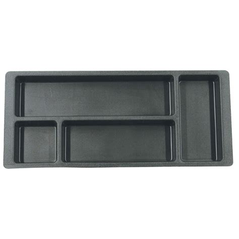 pencil trays for desk drawers pencil tray insert closet masters