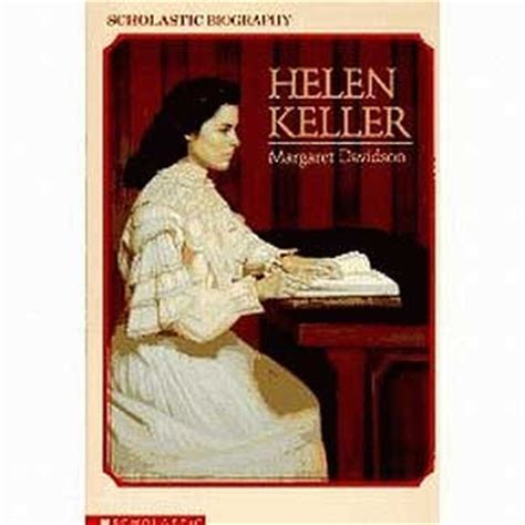 biography helen keller helen keller biography books worth reading pinterest