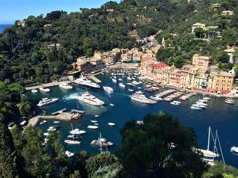 old boat genoa genoa and portofino day trip from milan