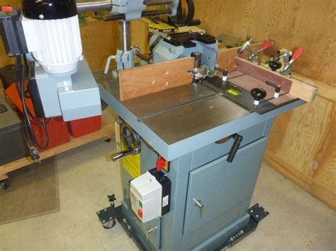 woodworking tool auction specialized woodworking equipment auction hillsburgh on