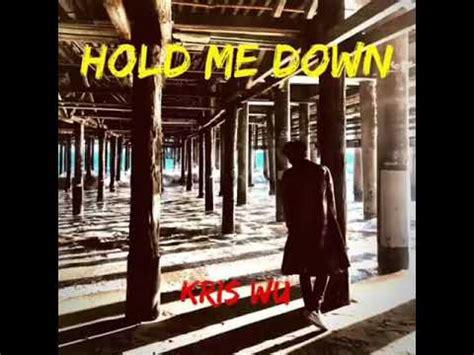 Kris Wu November Rain Mp3 Free Download