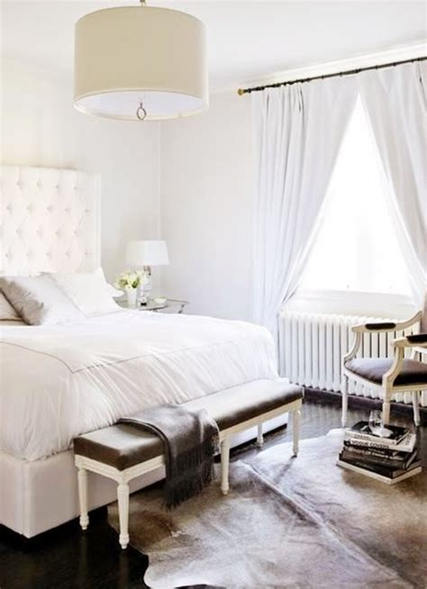 Just Two Fabulous Beds by La Dolce Vita Fabulous Room Friday 11 12 10