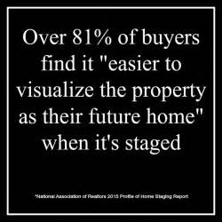 home staging statistics home staging statistics and staging a home for