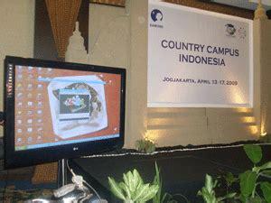 Televisi Lcd Yogyakarta Sewa Lcd Plasma Tv Rental Led System Di Surabaya Bali Bogor Semarang Yogyakarta