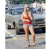 1000  Images About Modified Drag Racing On Pinterest