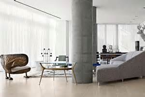 the exuberant gio ponti aesthetic design boca do boca do lobo featured in the fifty shades of grey