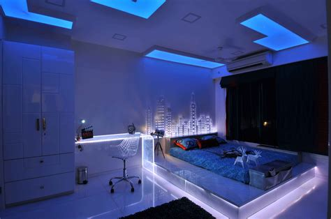 neon lights bedroom bedroom neon lights photos and video wylielauderhouse com