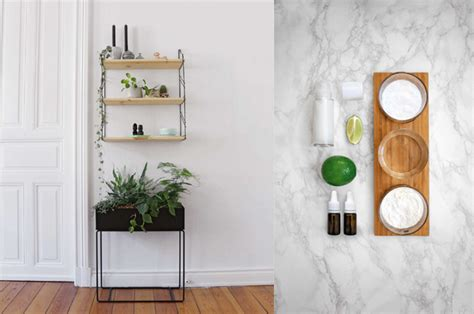 wohnung minimalistisch einrichten wohnung minimalistisch einrichten sniperange