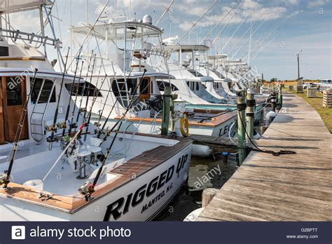 sport fishing boats for sale in oregon deep sea sport fishing boats for hire docked at oregon