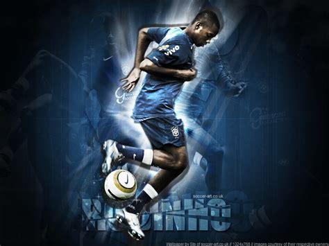 imagenes de jugadores wallpaper futbol