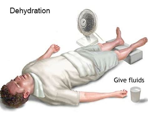 dehydration kidney 11 causes and symptoms of kidney failure health care a to z