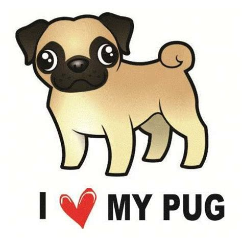 me and my pug i my pug pugs only