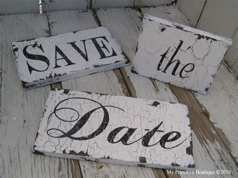Save The Date by Save The Date Criticallyrated