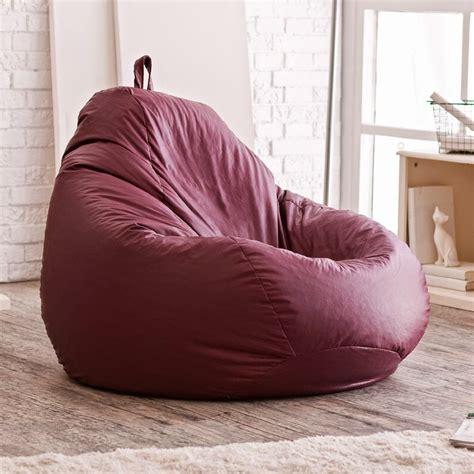 cheap sofa bean bags bean bag bed cheap cabinets beds sofas and