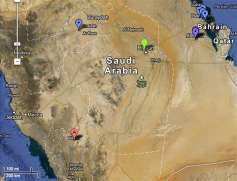 pandemic information news coronavirus saudi arabia