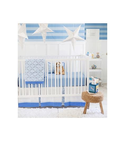 Baby Crib Carousel New Arrivals Carousel 2 Crib Bedding Set