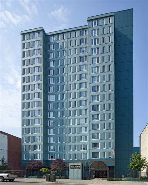 seattle housing authority seattle housing authority 187 w g clark