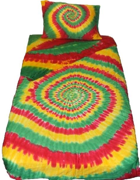 tie dye bed set gorgeous tie dye comforters and bedding sets for a