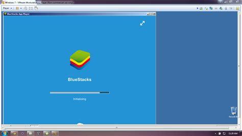 bluestacks error 1 how to install bluestacks in vmware z xsecurityx