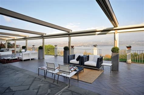 retractable awning sydney 92 awning mounting ideas retractable awnings deck patio for soapp culture