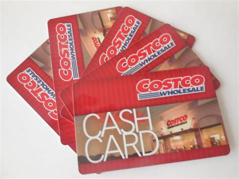 Buy Costco Gift Card With Credit Card - how to use any credit card to buy stuff at costco savingadvice com blog saving