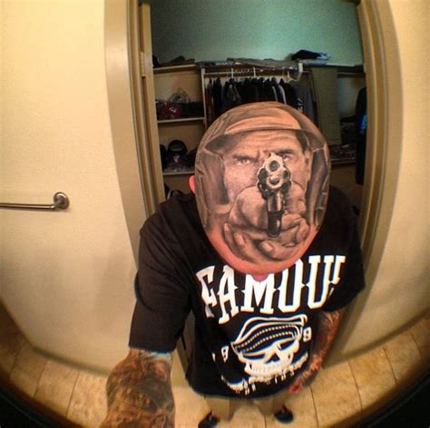 tattoo fail win epic pix 187 like 9gag just funny 187 tattoo win or fail