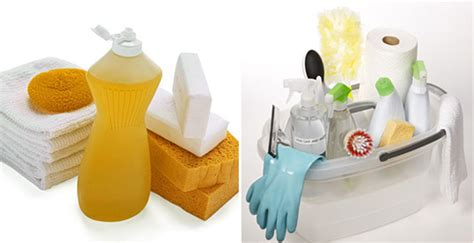 Kitchen Cleaning Kitchen Cleaning Products What Are Your Favorites The