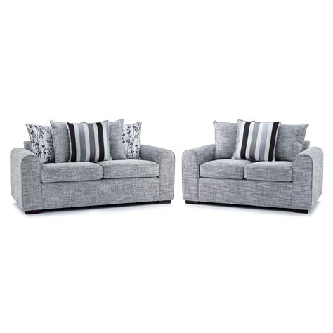 3 seater sofa and 2 seater sofa 3 2 seater sofa kenya 3 and 2 seater fabric sofa just sit
