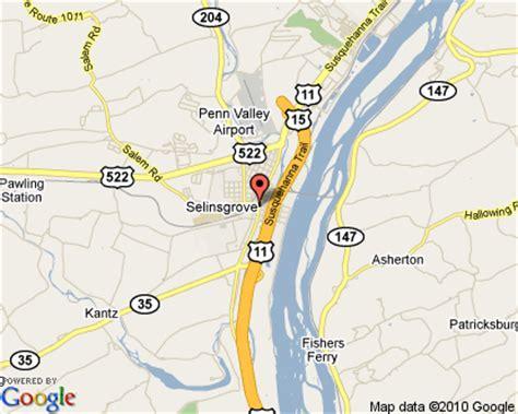 Ceilings Grove Pa by Selinsgrove Pennsylvania