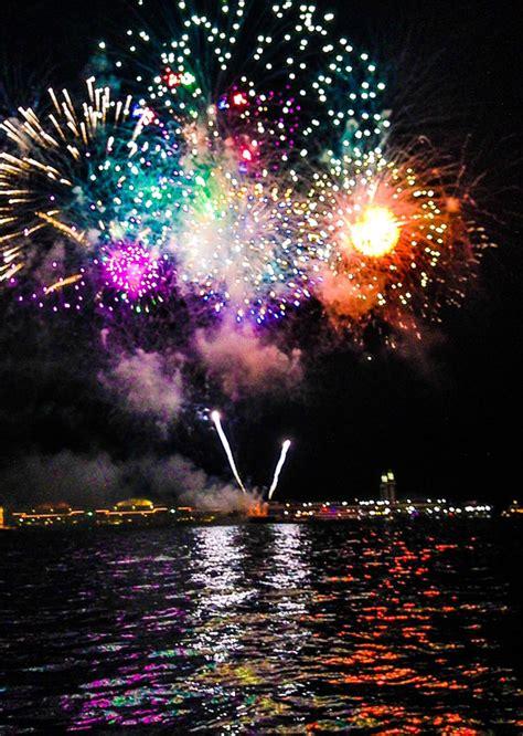 wendella boat tour promo code 2017 chicago fireworks cruise wendella boats