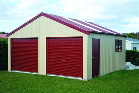 Sheds Melbourne by Barn Sheds Melbourne Elite Garages Barns