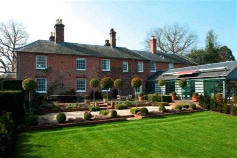 middleton family home royalty kate middleton s family home in bucklebury berkshire