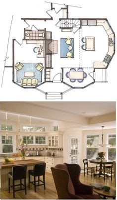 1000 images about kitchen addition ideas on pinterest farmhouse addition victorian kitchen