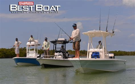 bay boats in florida for sale florida sportsman best boat 24 bay florida sportsman