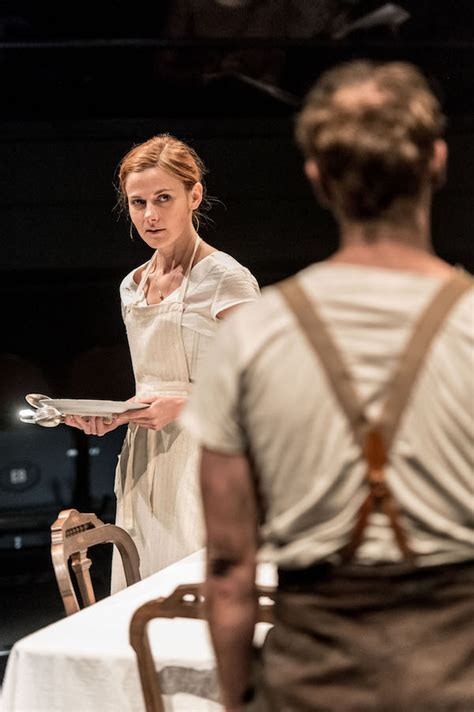 louise brealey husband husbands sons national theatre the arts desk
