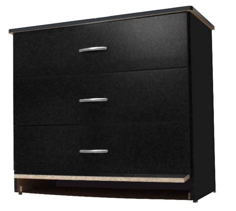 dresser with hidden compartment dresser furniture with secret compartment safe stashvault