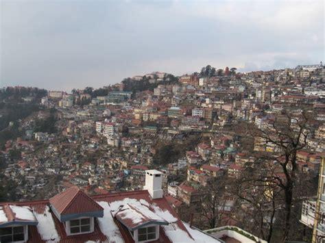 tripadvisor best cities shimla city picture of shimla shimla district tripadvisor