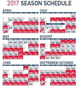 padres home schedule san diego padres baseball schedule printable calendar