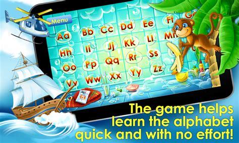 aptoide itu apa permainan alfabet untuk anak download apk untuk android