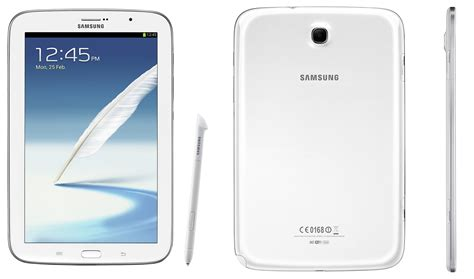 Samsung Galaxy Note 8 0 new mobile phone photos samsung galaxy note 8 0 android new images features photos and last