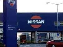 nissan pension plan news uk wear pensions shake up at nissan