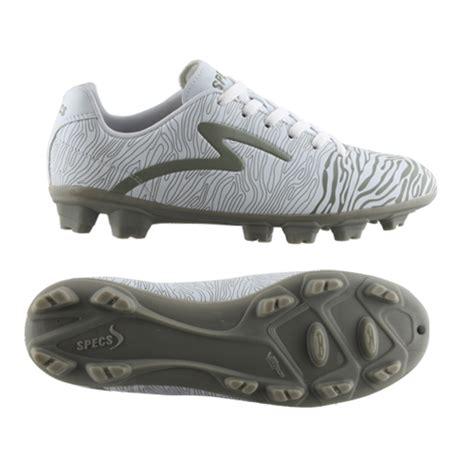 Sepatu Bola Specs Viper el tigre sepatu dari jakarta specs sports