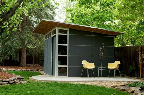 storage houses for backyard storage sheds prefab diy shed kits for backyard storage