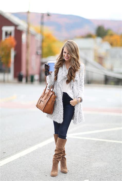 Lipstik Sweater Blue Mlouterwear Wanita Sweater Wanita Southern Curls Pearls A Grey Day In Manchester