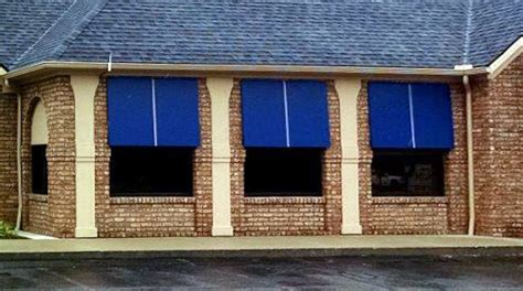 difference between awning and canopy difference between awning and canopy 28 images