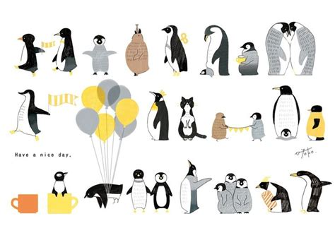 zookeeper design pattern 17 best images about animal pattern design on pinterest